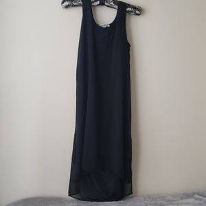 Kenneth Cole New York Dress